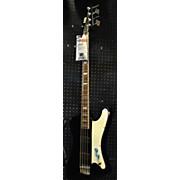 ESP Phoenix 4001 Electric Bass Guitar