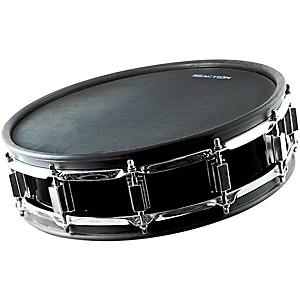 Pintech Phoenix Dual Zone Electronic Snare Drum by Pintech