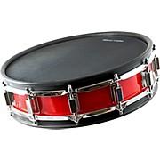 Pintech Phoenix Dual Zone Electronic Snare Drum