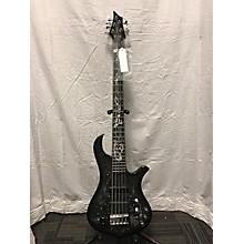 Traben Phoenix Electric Bass Guitar