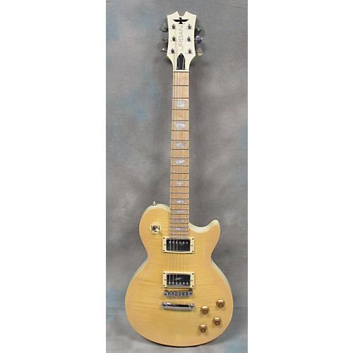Keith Urban Phoenix Electric Guitar Pack