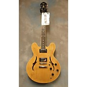 Michael Kelly Phoenix Hollow Body Electric Guitar