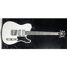 B3 Guitars Phoenix Korina Solid Body Electric Guitar