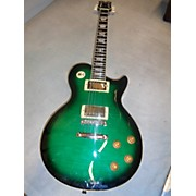 Keith Urban Phoenix Limited Edition Solid Body Electric Guitar