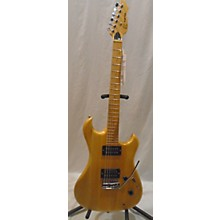Electra Phoenix Solid Body Electric Guitar