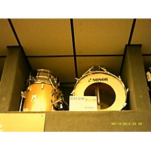 Sonor Phonic Drum Kit
