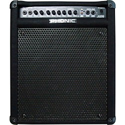 Phonic MK50 Keyboard Amplifier
