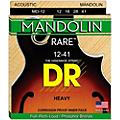 DR Strings Phosphor Bronze Bluegrass Mandolin Strings-thumbnail
