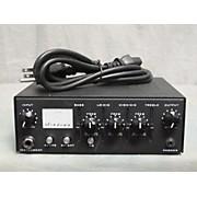Ashdown Pi Bass 240 Bass Amp Head