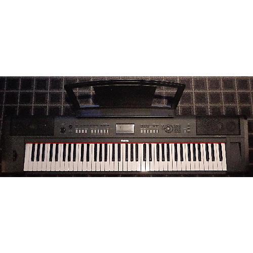 Yamaha Piageero Digital Piano