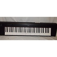 Yamaha Piaggero Np12 Stage Piano
