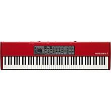Nord Piano 3 88-Key Piano Level 1