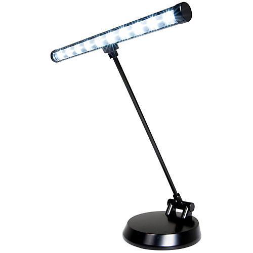 Roland Piano Lamp