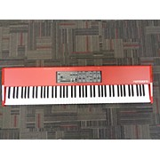 Nord Piano Stage Piano