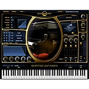 EastWest Pianos - Yamaha C7