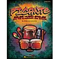 Hal Leonard Picante - Salsa Music Styles for the Classroom & Beyond CD (Orff) thumbnail
