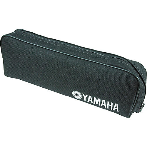 Yamaha Piccolo Case Cover