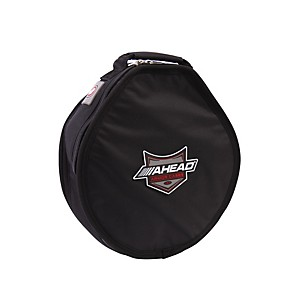 Ahead Armor Cases Piccolo Snare Case by Ahead Armor Cases
