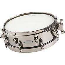 Orange County Drum & Percussion Piccolo Snare Drum