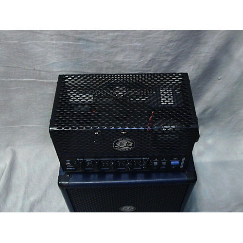 Jet City Amplification Pico Valve 5W Tube Guitar Amp Head-thumbnail