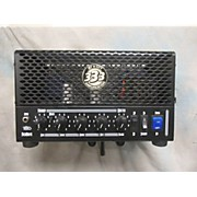 Jet City Amplification Pico Valve 5W Tube Guitar Amp Head