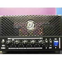 Jet City Amplification Pico Valve 5W Tube Guitar Amp Head
