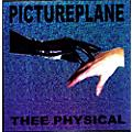Alliance Pictureplane - Thee Physical thumbnail