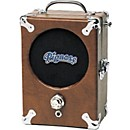 Pignose Legendary 7-100 Portable Amp (7-100)