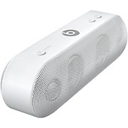 Beats By Dre Pill + Bluetooth Speaker