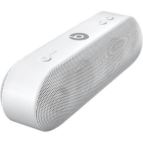Beats By Dre Pill + Bluetooth Speaker-thumbnail
