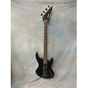 Guild Pilot Electric Bass Guitar