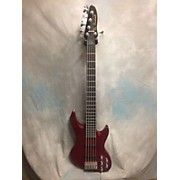 DeArmond Pilot V Electric Bass Guitar