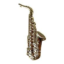 AIM Pin Alto Sax