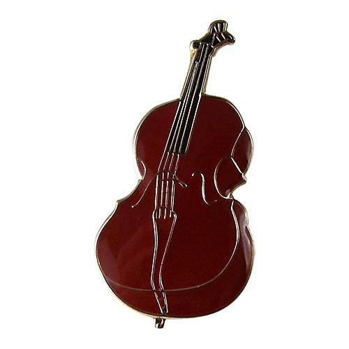 AIM Pin Cello-thumbnail
