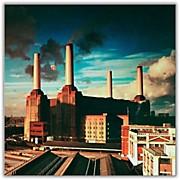 Sony Pink Floyd- Animals