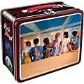 Hal Leonard Pink Floyd Back Side Art Lunch Box thumbnail