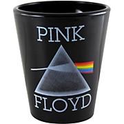 C&D Visionary Pink Floyd DSOM Shot Glass