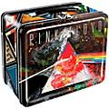 Hal Leonard Pink Floyd Lunch Box-thumbnail