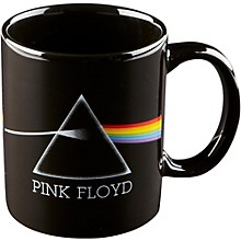 C&D Visionary Pink Floyd Mug
