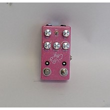 JHS Pedals Pink Panther Effect Pedal