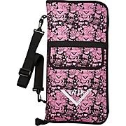 Vater Pink Stick Bag