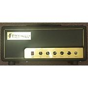 Friedman Pink Taco PT-20 20W Tube Guitar Amp Head