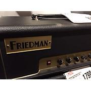 Friedman Pink Taco Tube Guitar Amp Head