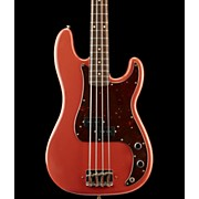 Fender Custom Shop Pino Paladino Relic Signature Precision Bass
