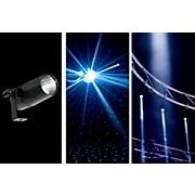 American DJ Pinspot LED Light