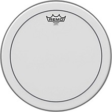 Remo Pinstripe Coated Drumhead