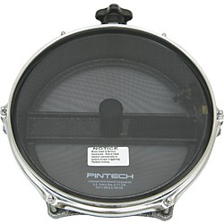 Pintech Single-Zone Concertcast Silentech Pad