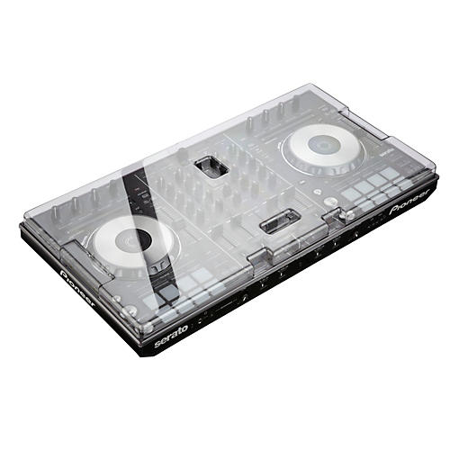 Decksaver Pioneer DDJ-SX Decksaver Cover
