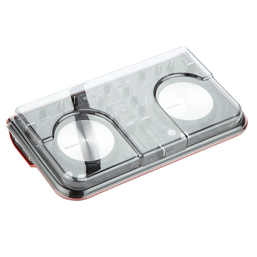 Decksaver Pioneer DDJ-WeGO Decksaver Cover