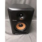 """Pioneer Pioneer DJ Bulit6 (6"""" Active Monitor (ea)) Powered Monitor"""